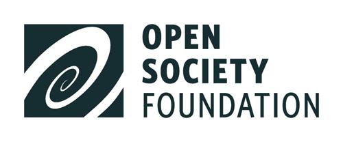 مؤسسة المجتمع المفتوح