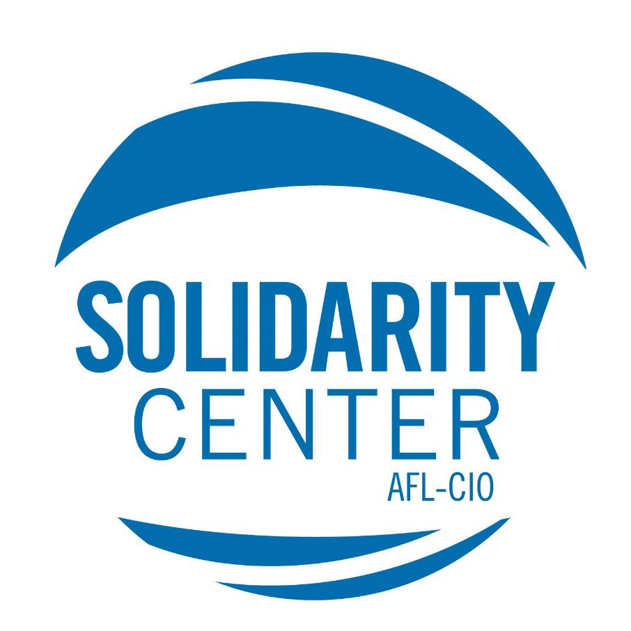 مركز التضامن العمالي العالمي
