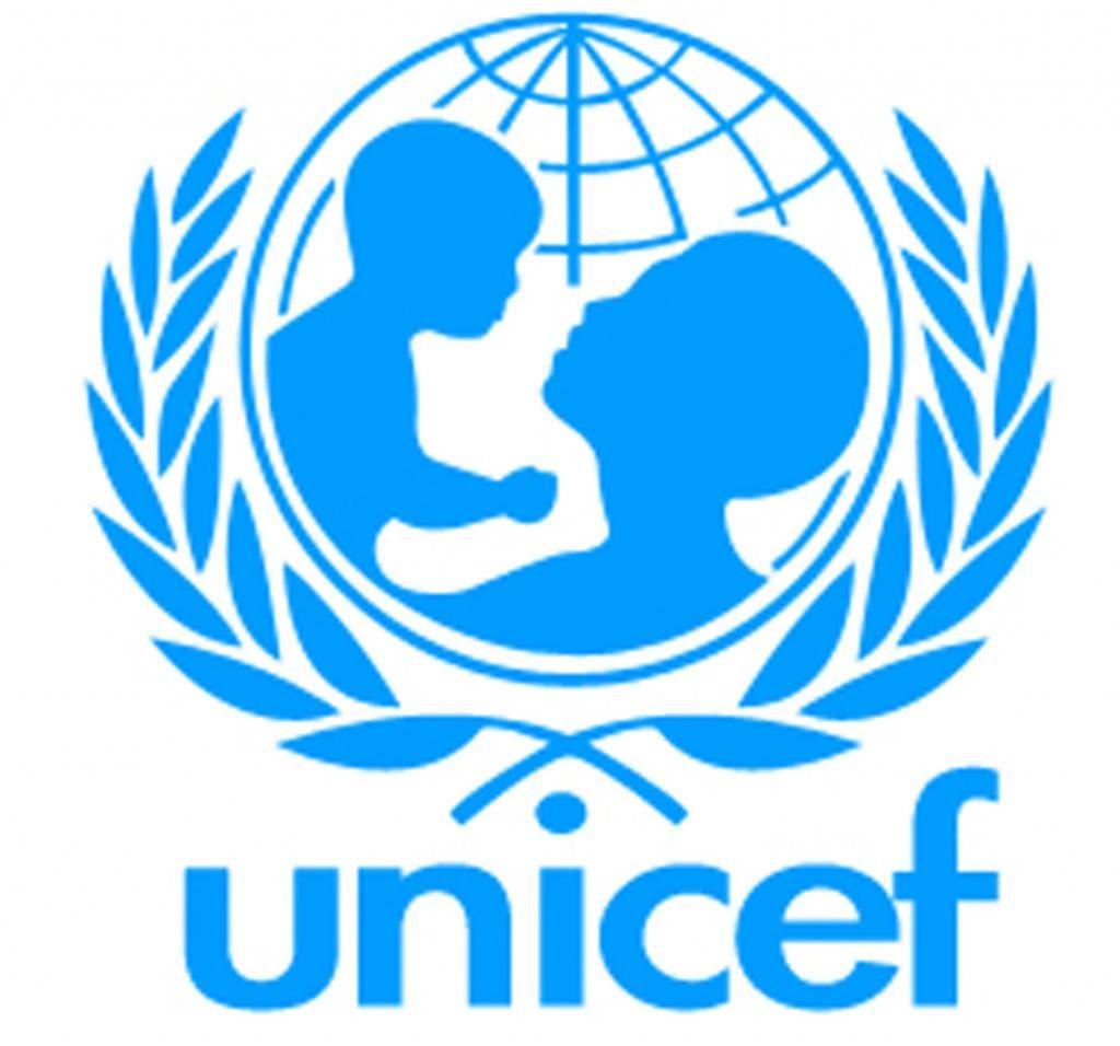 منظمة الأمم المتحدة للطفولة - اليونيسيف